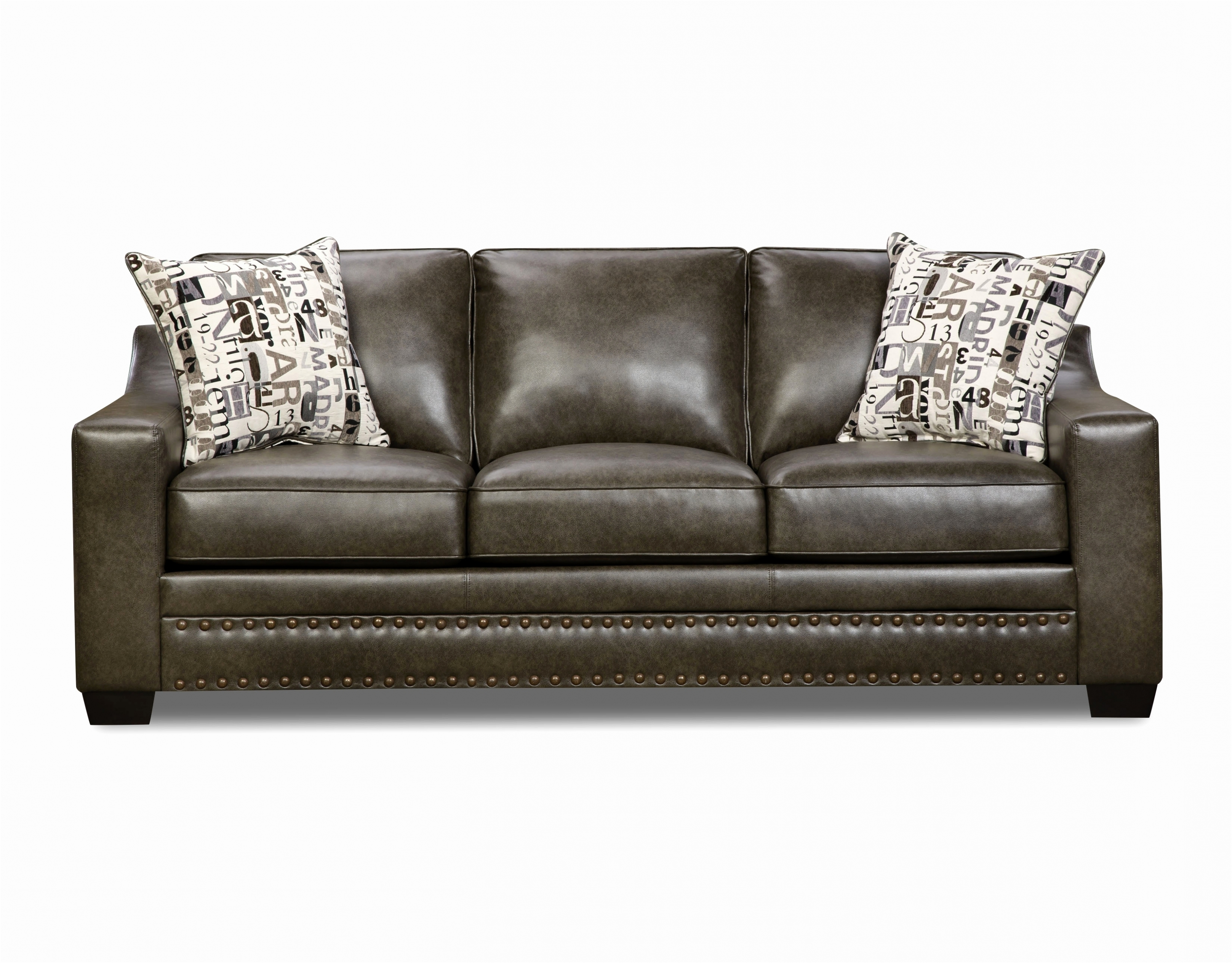 Sears Sectional Sofas Regarding Well Known Furniture ~ Fresh Sears Leather Sofa New – Intuisiblog Sofa Bed (View 12 of 20)