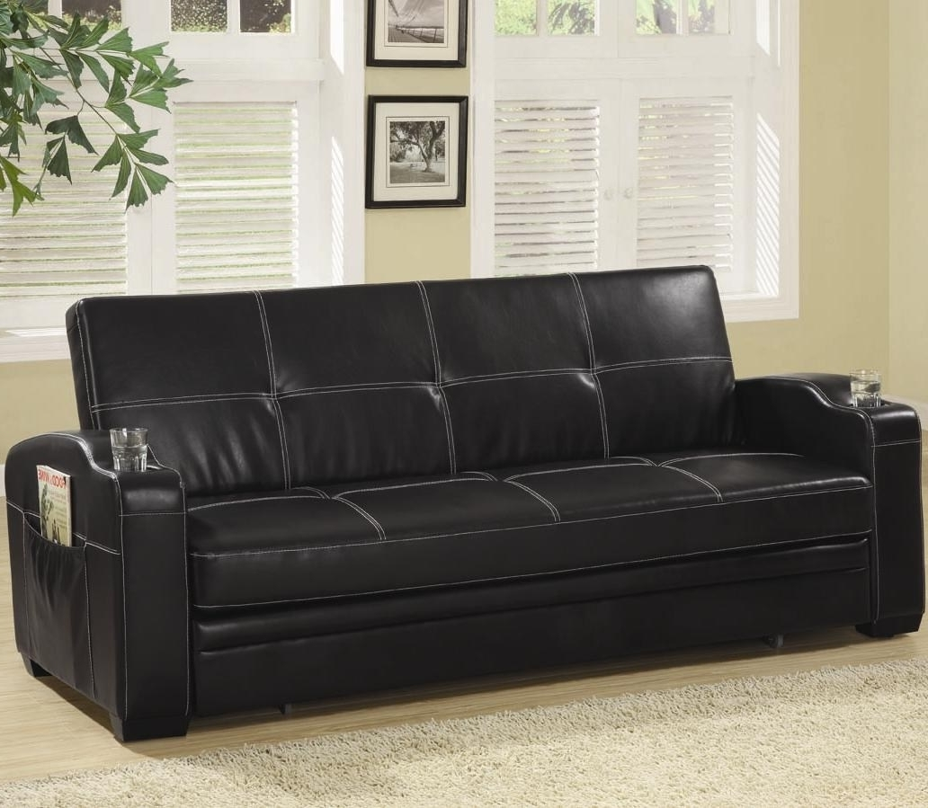 Sears Sofa Bed Sectional • Sofa Bed Regarding Well Known Sectional Sofas At Sears (View 9 of 20)