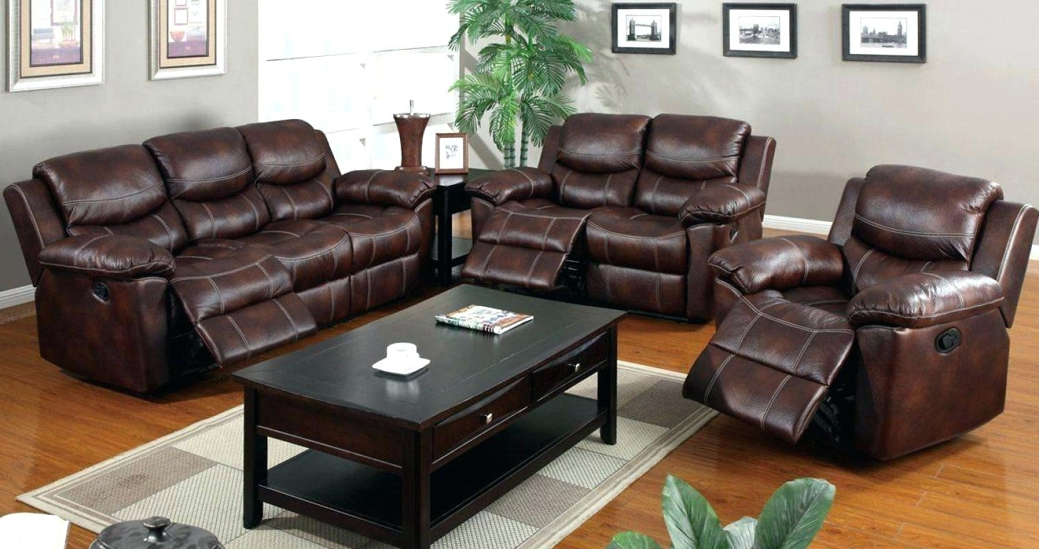 Sears Sofas Intended For Most Popular Sears Sectional Sofa Natuzzi Leather Canada – Jasonatavastrealty (View 3 of 20)