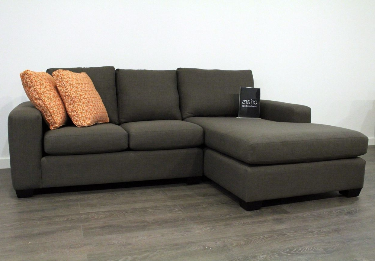 Seattle Sectional Sofas In Current Sofa : Small Leather Sectional With Chaise Sectional Furniture For (View 11 of 20)