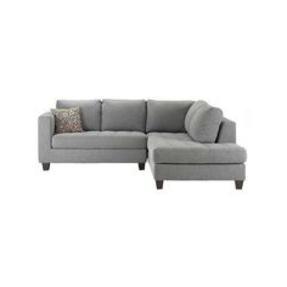Seattle Sectional Sofas In Most Popular Sectional Sofas: Sectional Sofa Design: Sectional Sofas Seattle Wa (View 12 of 20)