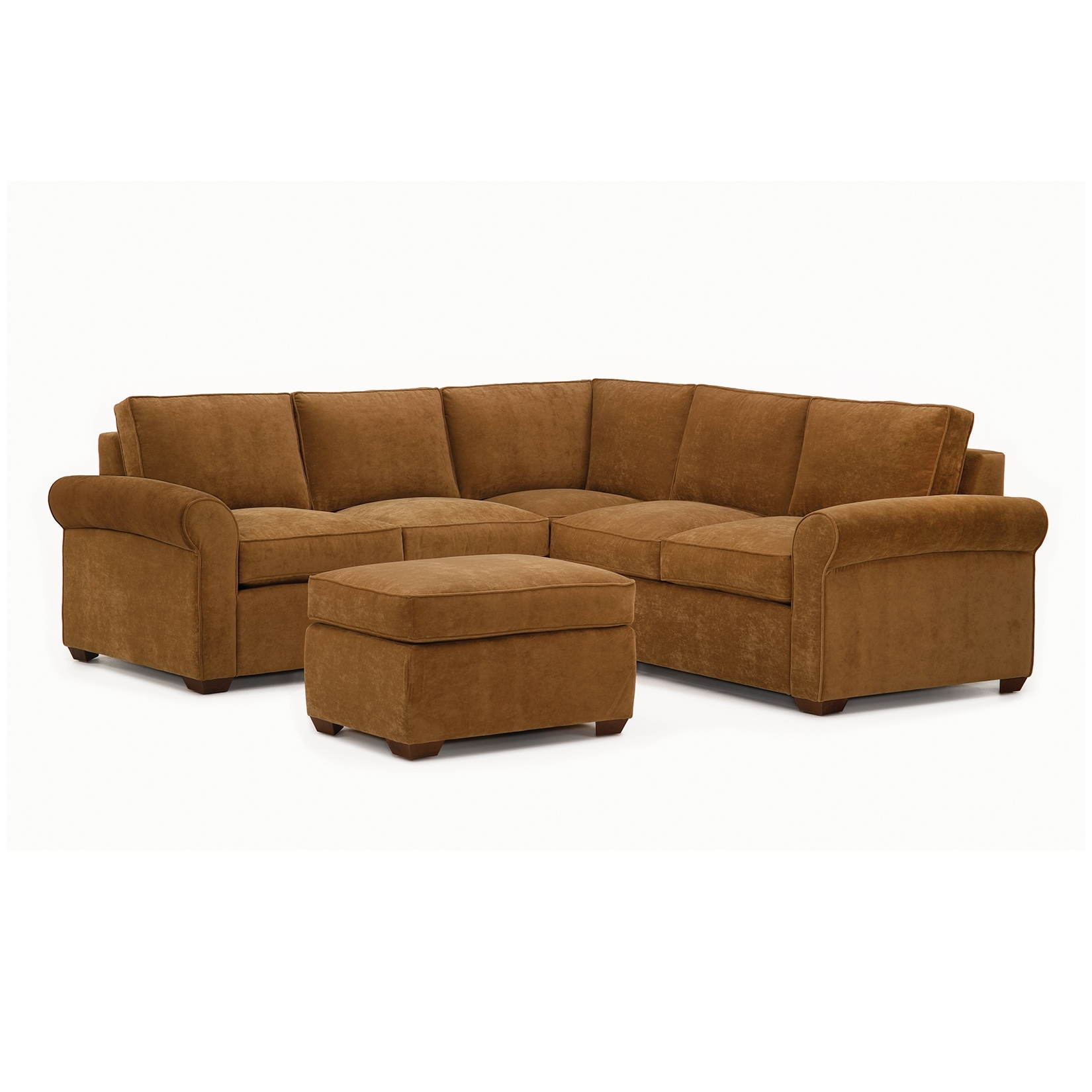 Sectional Archives – Lazar With Regard To Most Popular Panama City Fl Sectional Sofas (View 18 of 20)