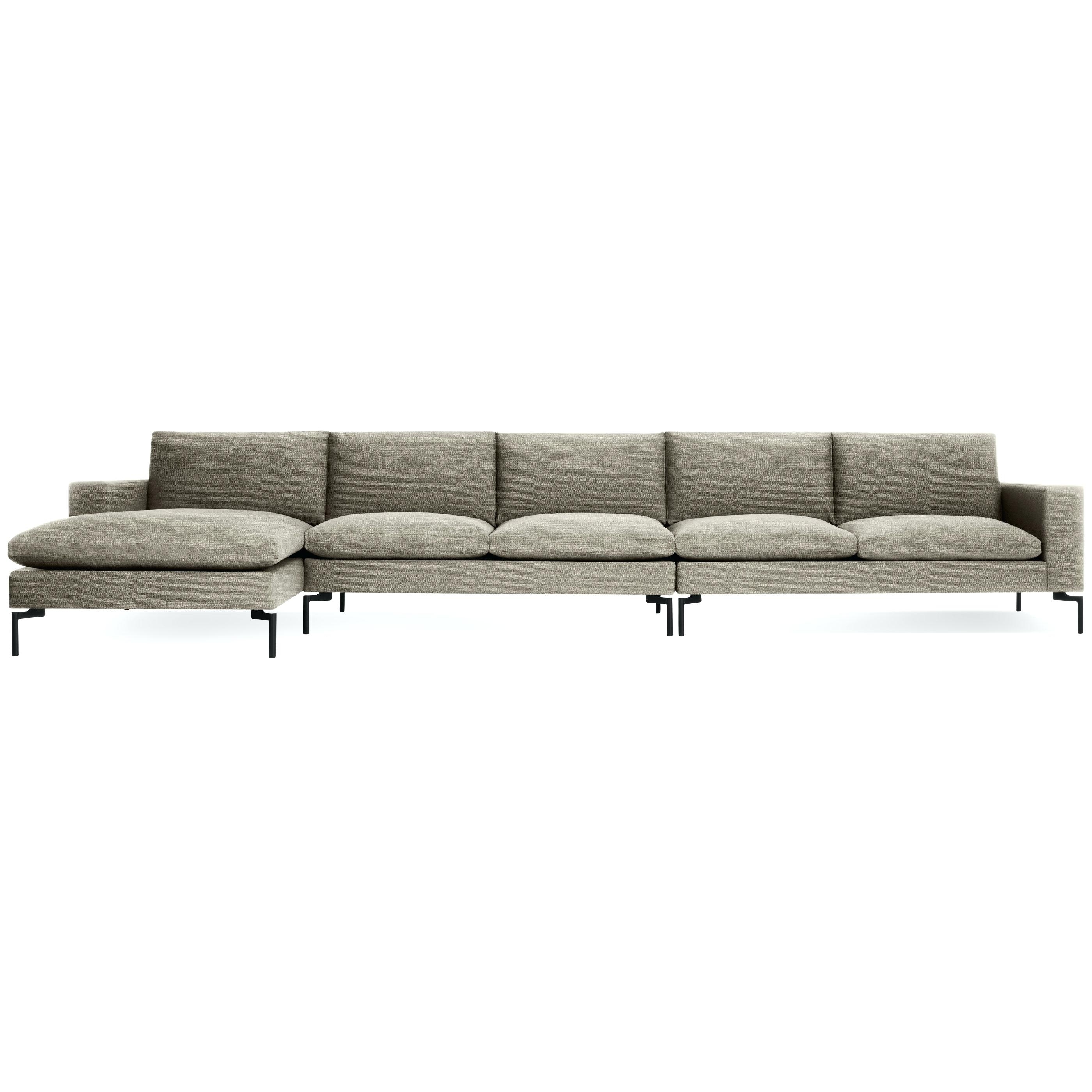 Sectional Bed Couch Bh Sleeper Sofa Leather Ashley Furniture Ikea Inside Latest Nebraska Furniture Mart Sectional Sofas (View 18 of 20)