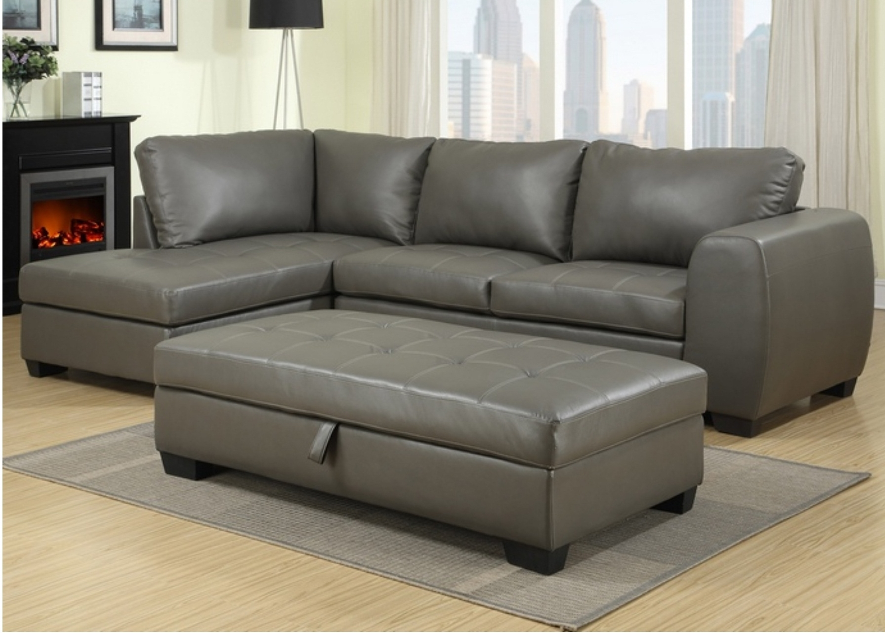 Sectional Couch Bluetonrniture Sets Sofa Inches Day Fiance For Trendy Kijiji Calgary Sectional Sofas (View 5 of 20)