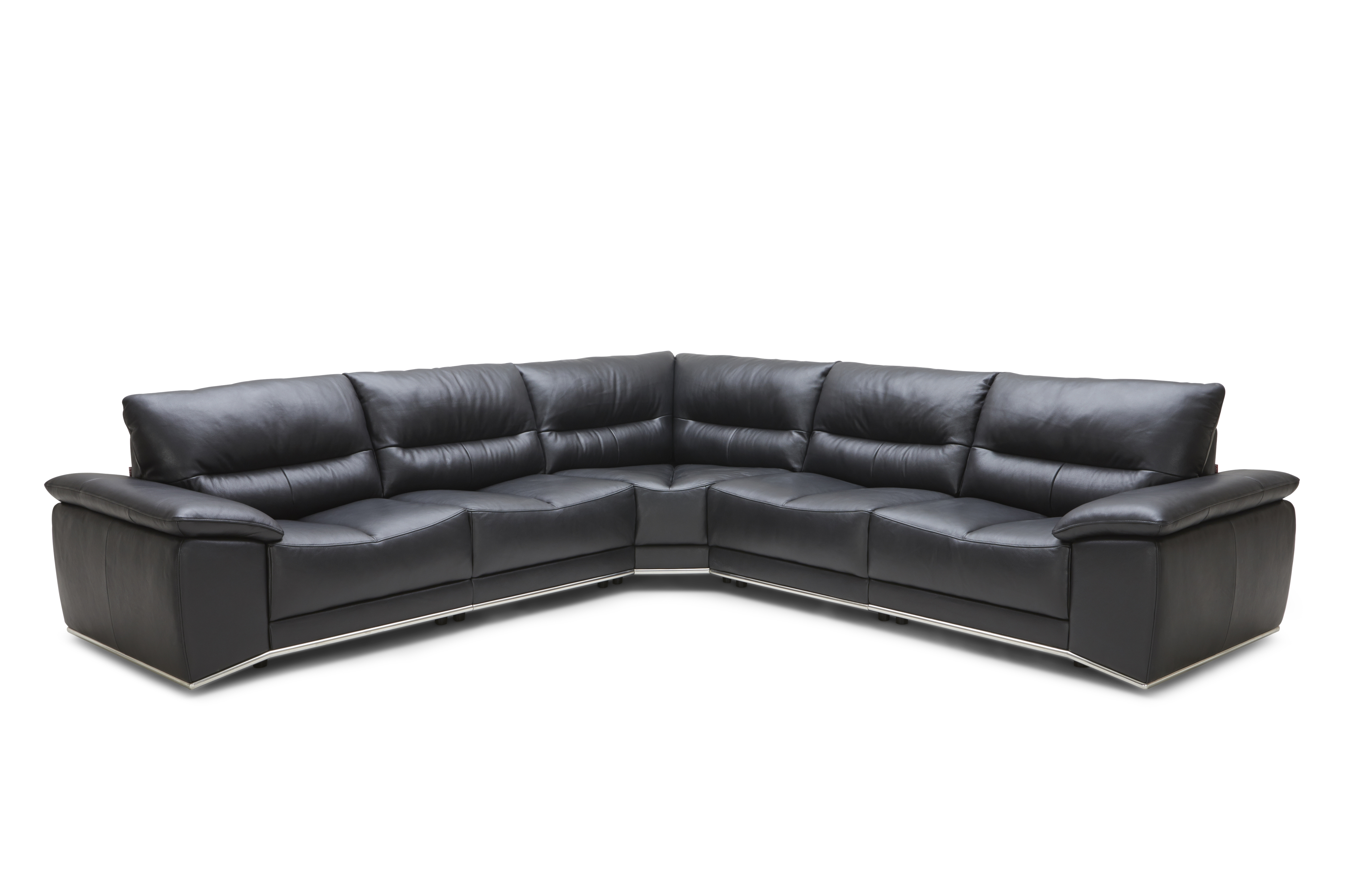 Sectional Furniture Toronto (View 8 of 20)