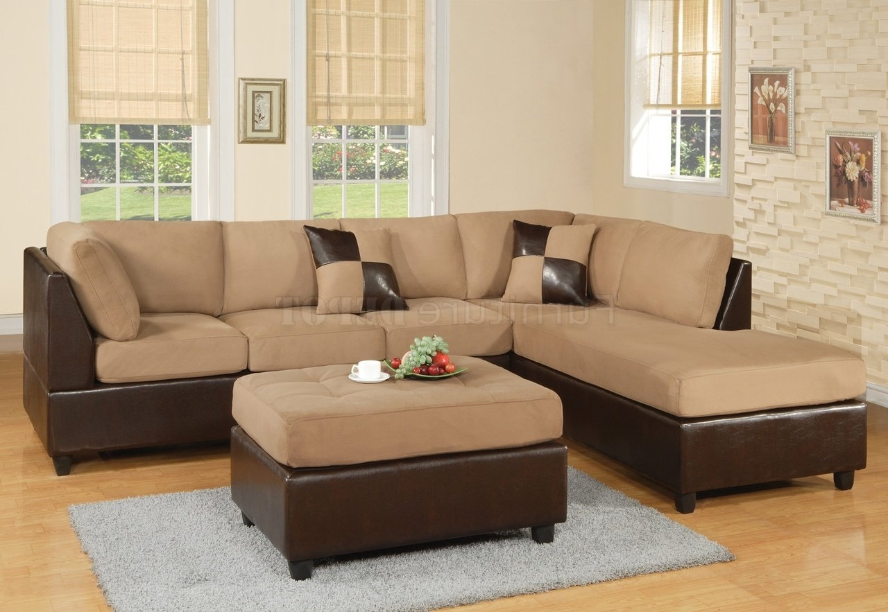 Sectional Or Two Sofas – Cleanupflorida With Regard To Well Liked Vancouver Bc Sectional Sofas (View 8 of 20)