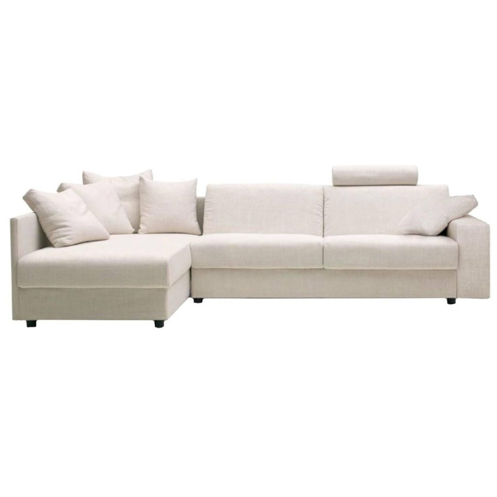 Sectional Sofa Beds Inspiring Cheap On Affordable Leather Manstad With Fashionable Kijiji Ottawa Sectional Sofas (Gallery 15 of 20)