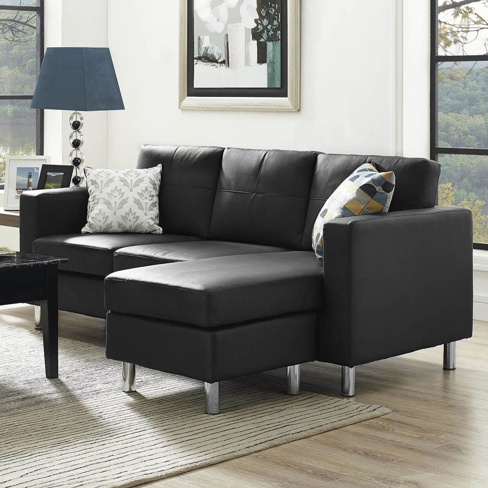 Sectional Sofa: Best Sectional Sofas Under 500 2017 Couch Under Within Well Known Durham Region Sectional Sofas (View 16 of 20)