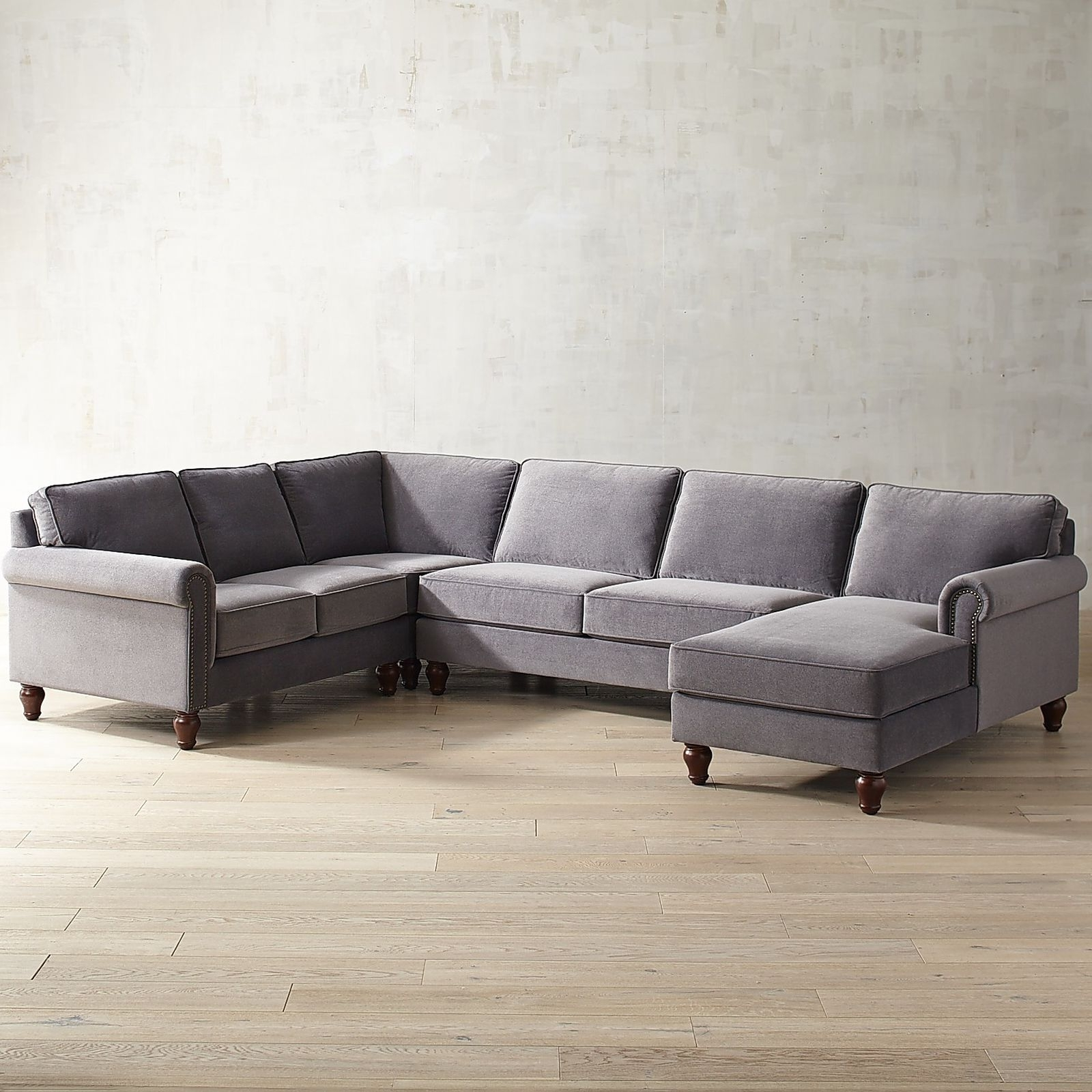 Sectional Sofa Clearance Sale Sofas Warehouse Toronto Fabric With Popular Canada Sale Sectional Sofas (View 6 of 20)