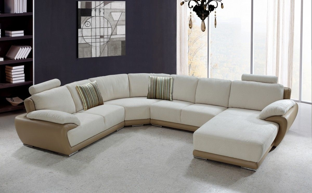 Sectional Sofa Design: Amazing Sectional Sofas Austin Tx Austin Inside Fashionable Sectional Sofas In Atlanta (View 11 of 20)
