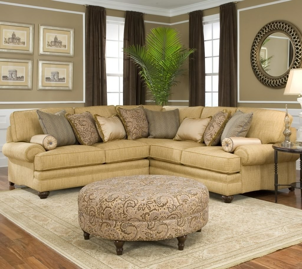 Sectional Sofa Design: European Sectional Sofa Houzz Online Sale Regarding Most Recent Houzz Sectional Sofas (View 3 of 20)