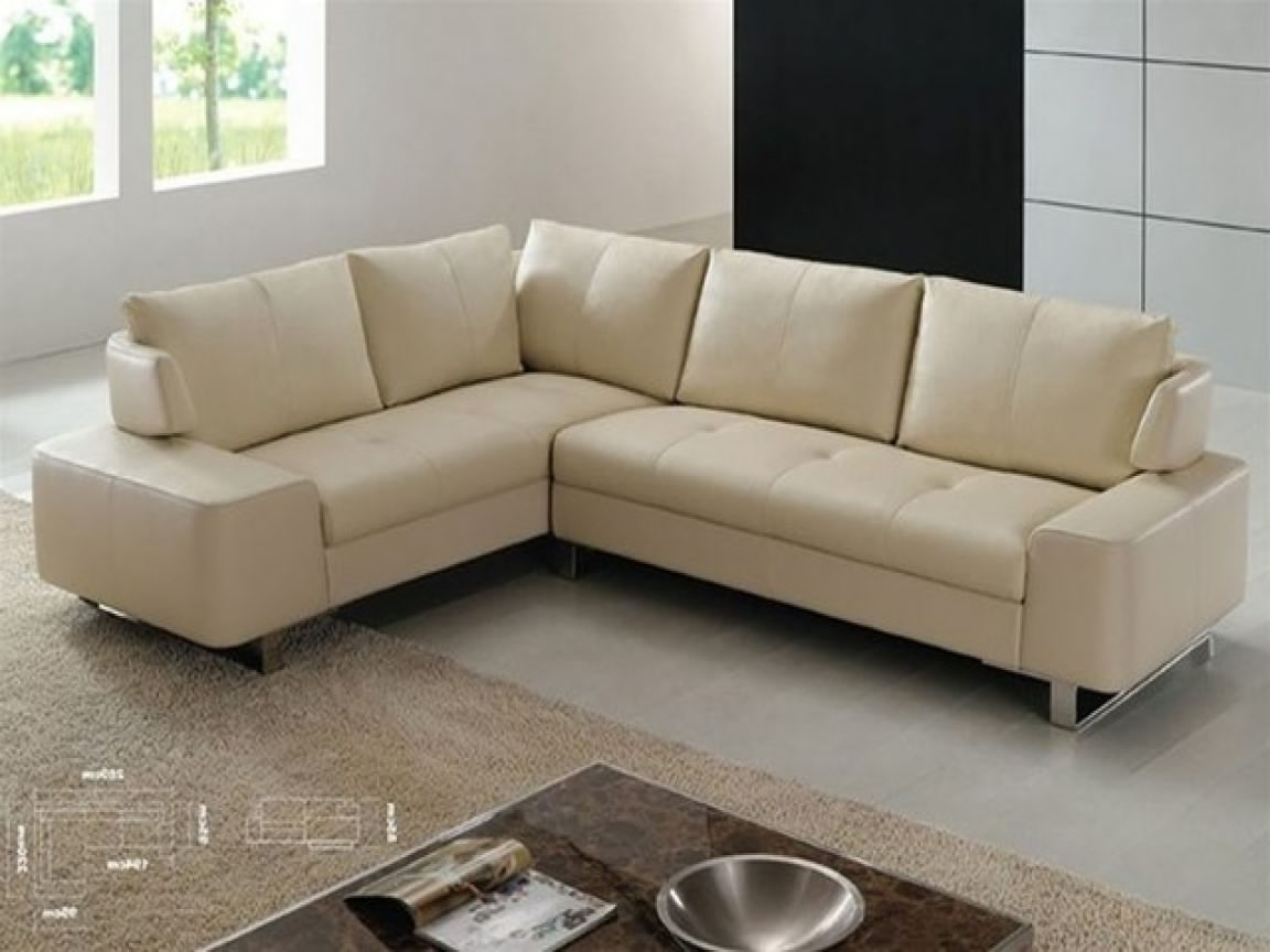 Showing Photos Of Houzz Sectional Sofas