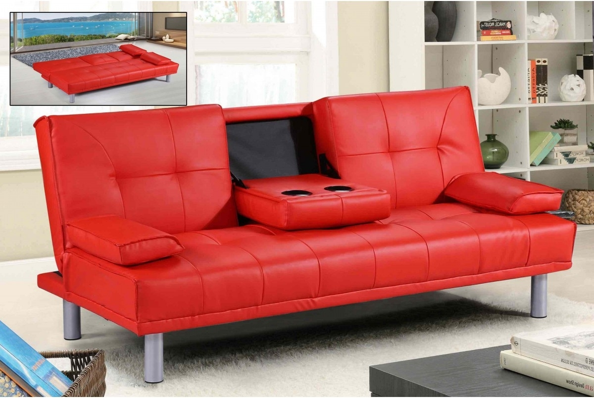sofa looking storage www couch leather now modular w sectional ottoman red astonishing design good bonded couches