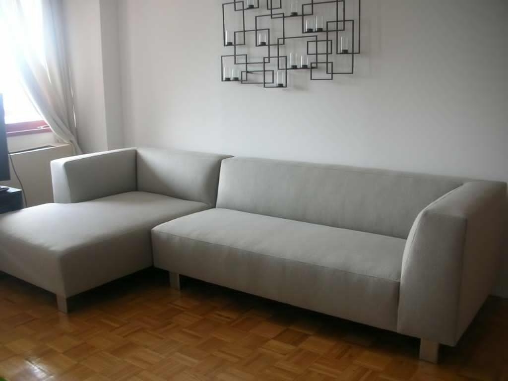 Sectional Sofa Design: Room And Board Sectional Sofa Clarke Within Trendy Room And Board Sectional Sofas (View 4 of 20)