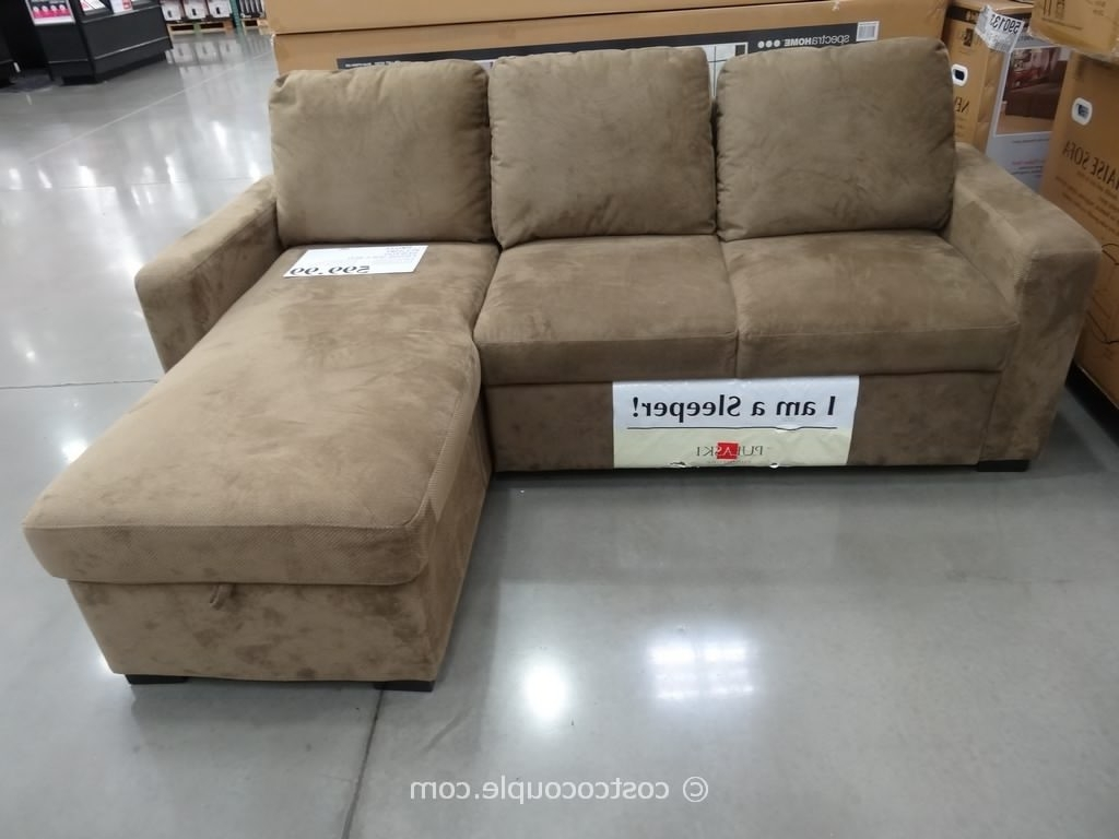 Sectional Sofa Design: Sectional Sofa With Chaise Costco Ikea Intended For Best And Newest Sectional Sofas At Costco (View 15 of 20)