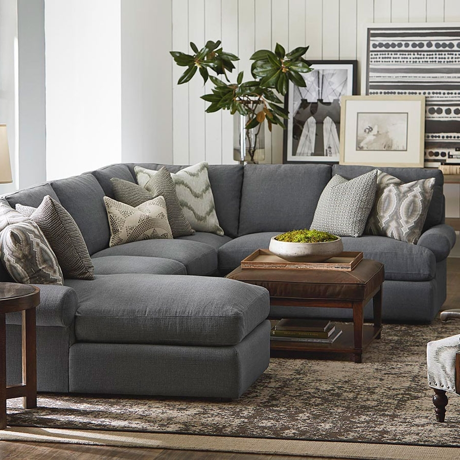 Sectional Sofa: Favorite Cheap U Shaped Sectional Sofas Sectionals Regarding Trendy Huge U Shaped Sectionals (View 18 of 20)