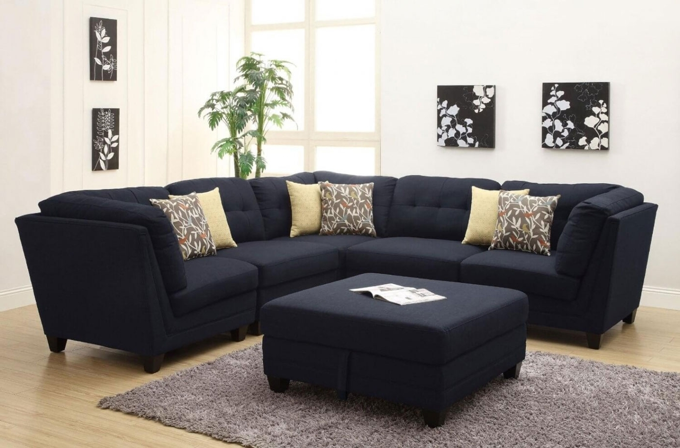 Sectional Sofa: Most Recommended Sectional Sofas Under $1000 Intended For Most Recent Grande Prairie Ab Sectional Sofas (View 7 of 20)