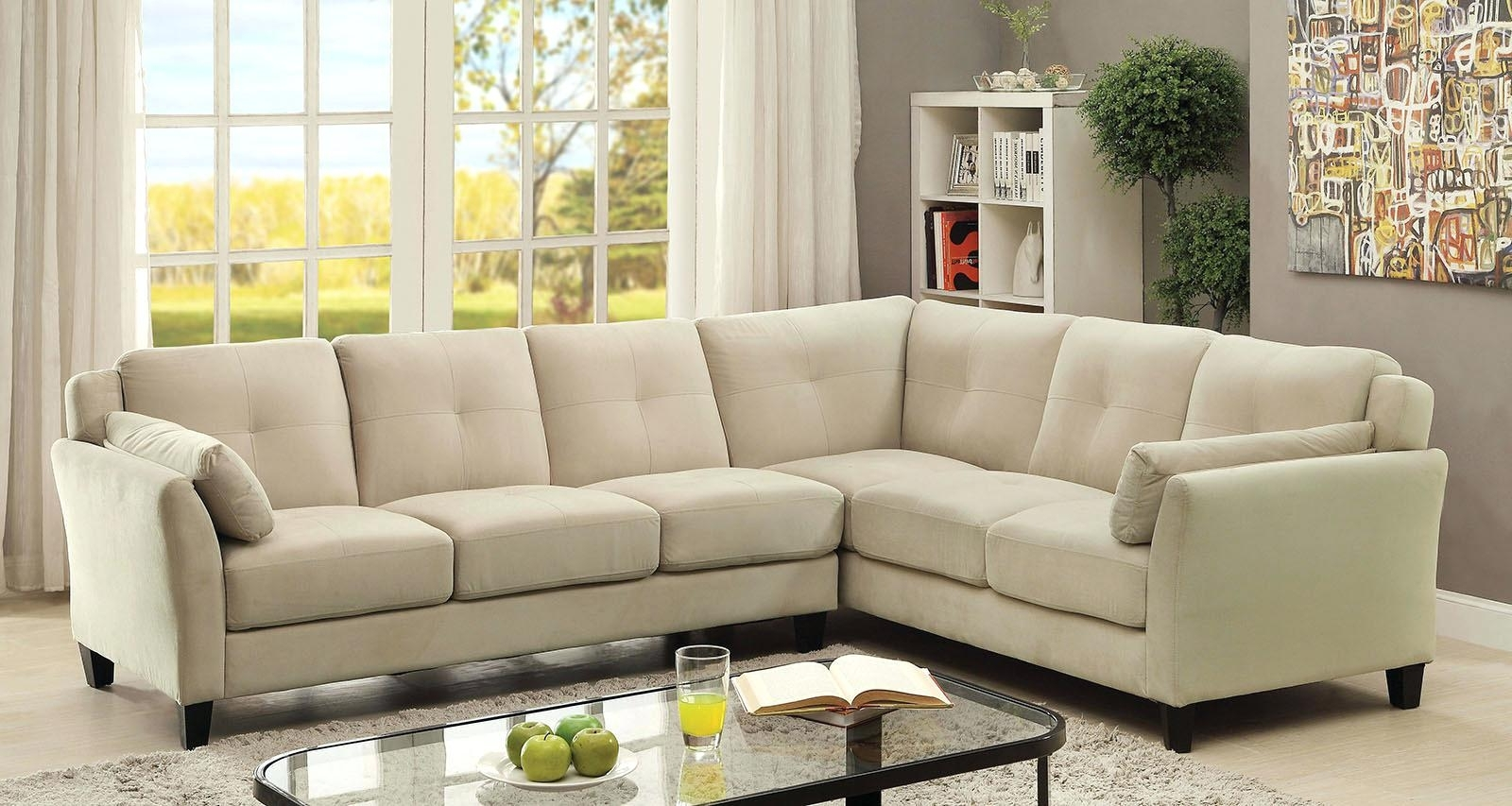Sectional Sofa Sale Sa Couches For Near Me Liquidation Toronto Inside Current Canada Sale Sectional Sofas (View 13 of 20)