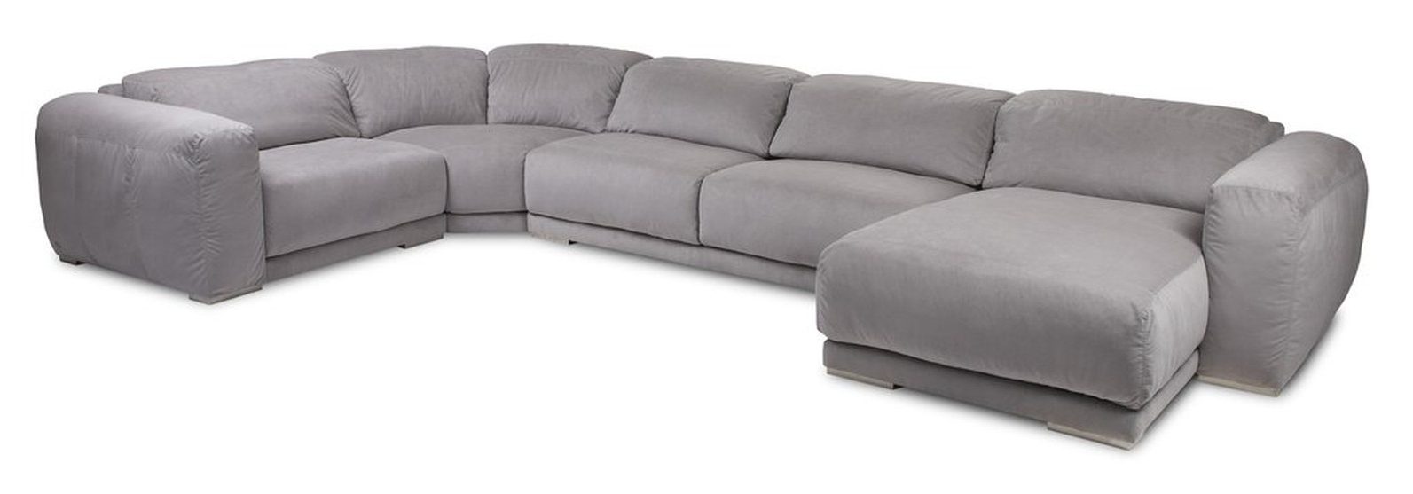 Sectional Sofa: Sectional Sofa Ottawa Dramatic Charming Sofa Sale Throughout Well Known Gatineau Sectional Sofas (View 4 of 20)