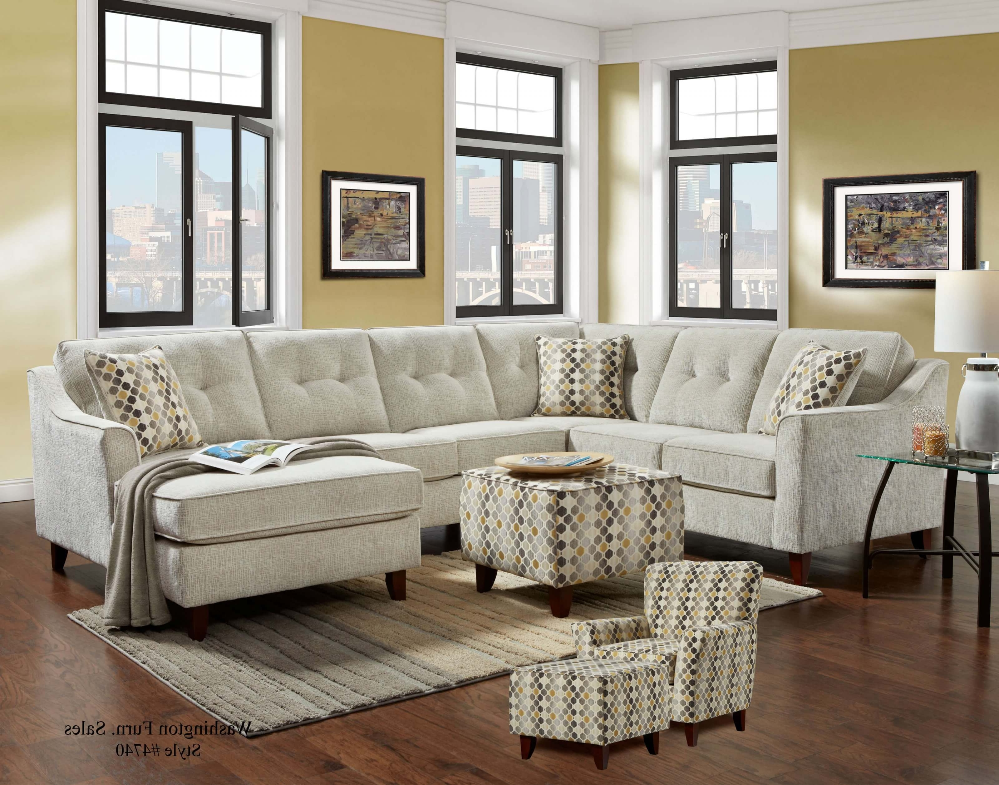 Sectional Sofa Sets Pertaining To Sydney Sectional Sofas (View 12 of 20)