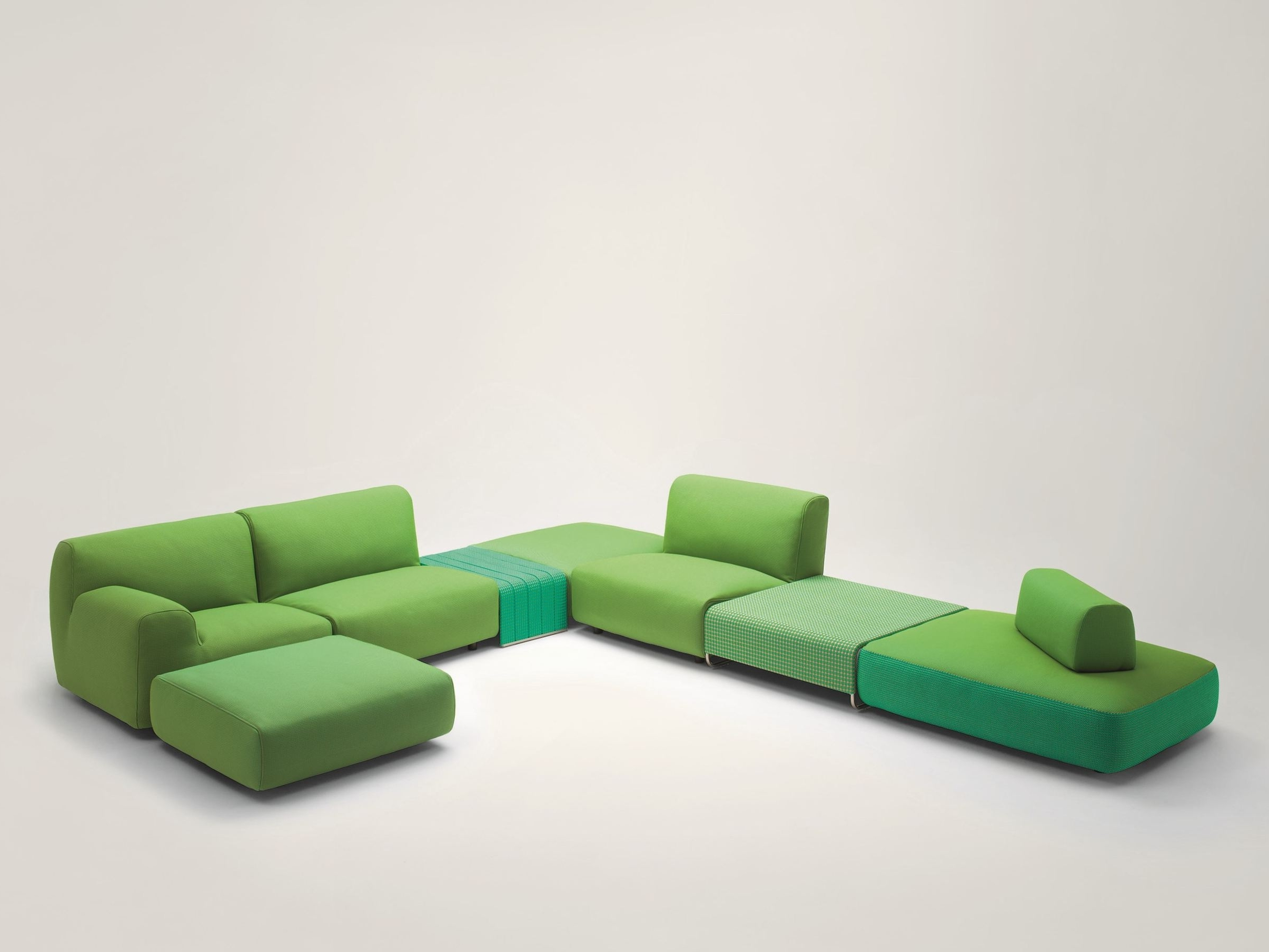 Sectional Sofa With Removable Cover Welcome Aqua Collection Intended For Most Current Removable Covers Sectional Sofas (View 19 of 20)