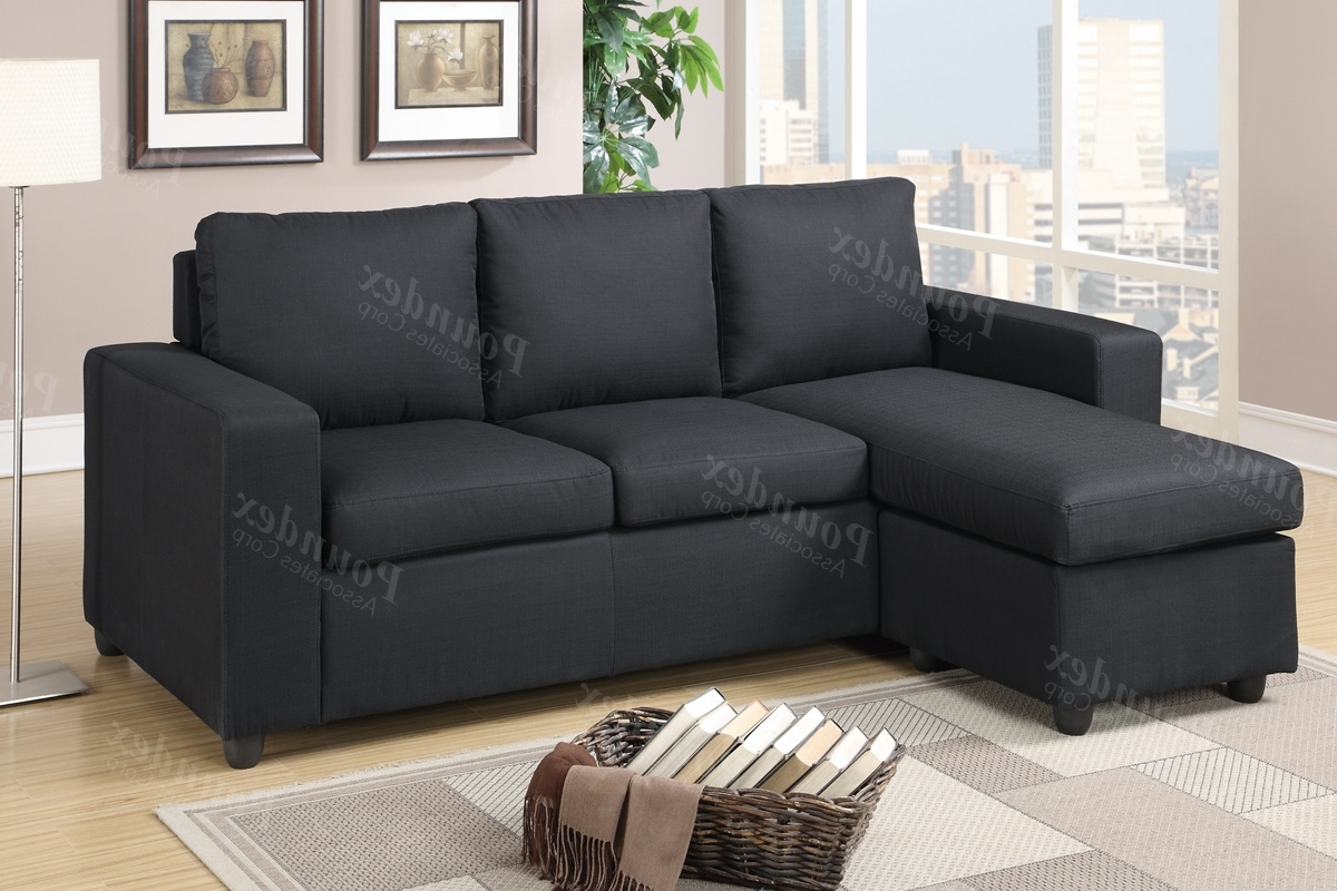 Sectional Sofa (View 2 of 20)