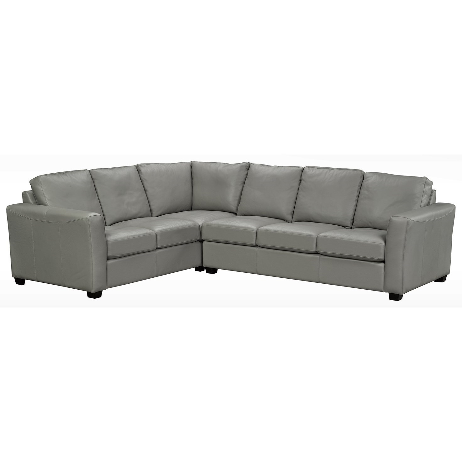 Sectional Sofas (View 3 of 20)