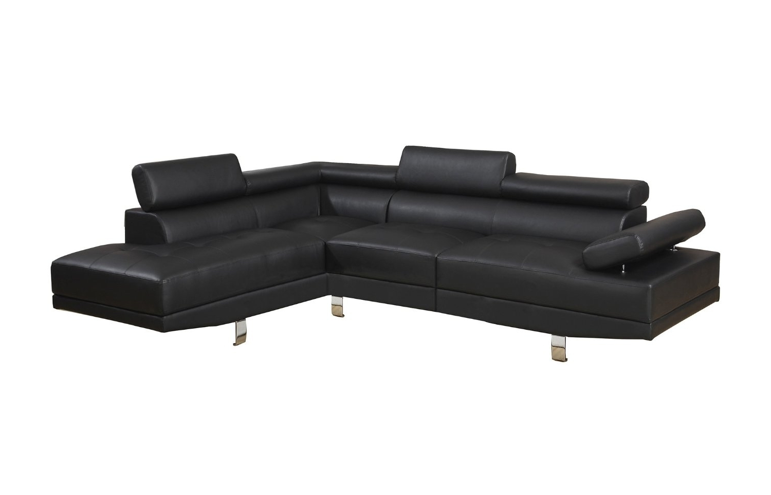 Sectional Sofas Amazon – Hotelsbacau For Well Liked Sectional Sofas At Amazon (View 16 of 20)
