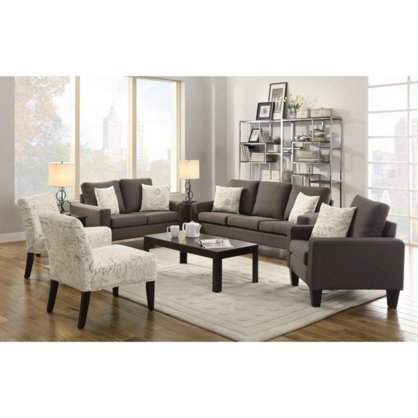 Sectional Sofas At Aarons With Preferred Living Room Sets Pictures (View 17 of 20)