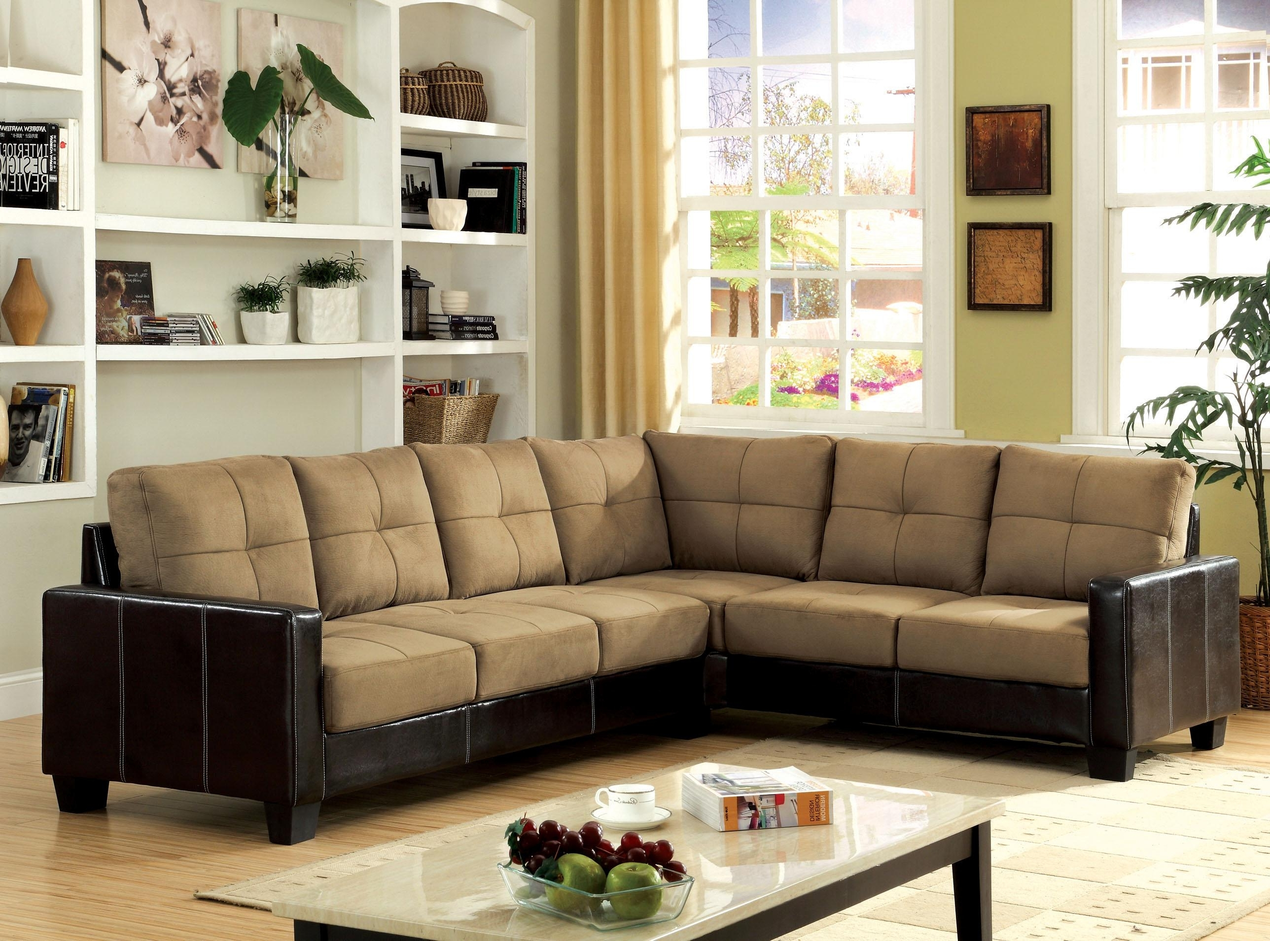 Sectional Sofas At Amazon Regarding Newest Sectional Sofas Amazon – Cleanupflorida (View 18 of 20)