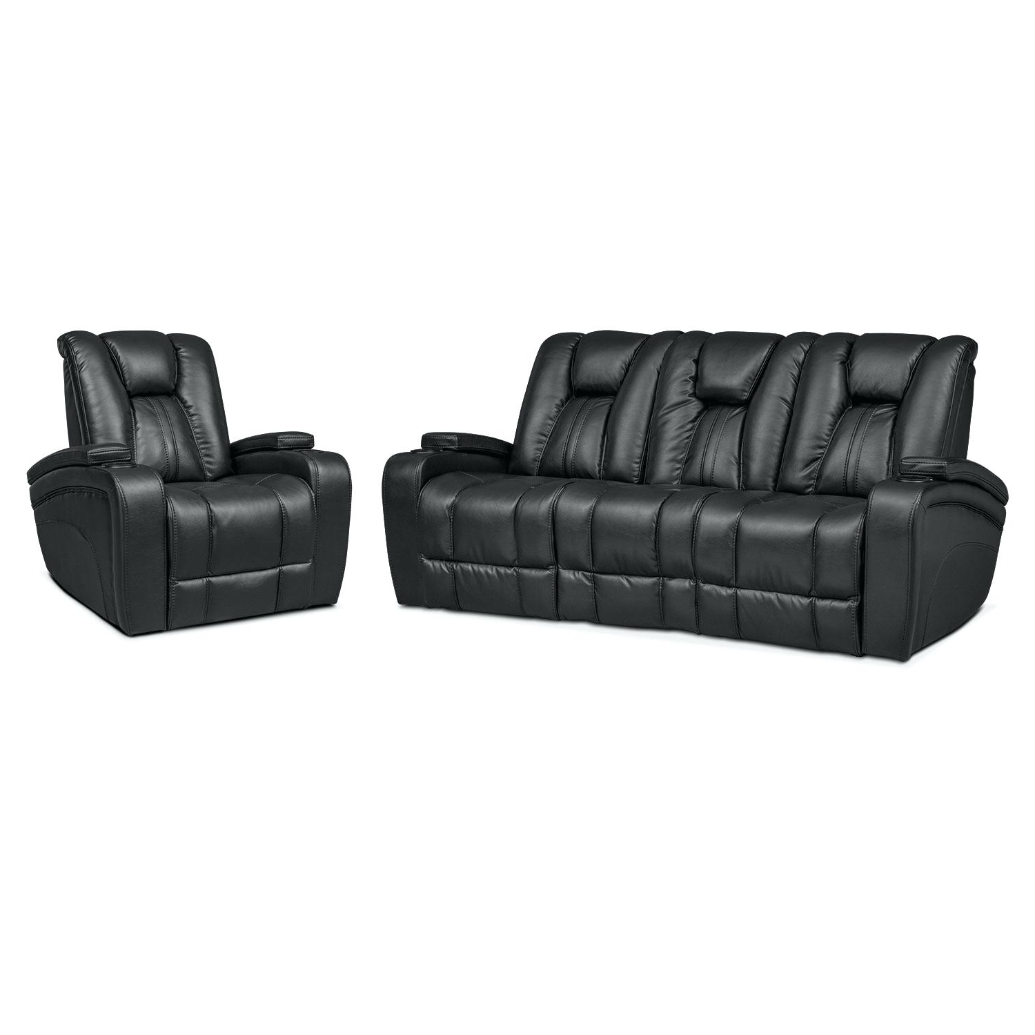 Sectional Sofas At Amazon Throughout Current Sofa : Amazon Reclining Chairs Single Seat Sofa Recliner Chairs (View 14 of 20)