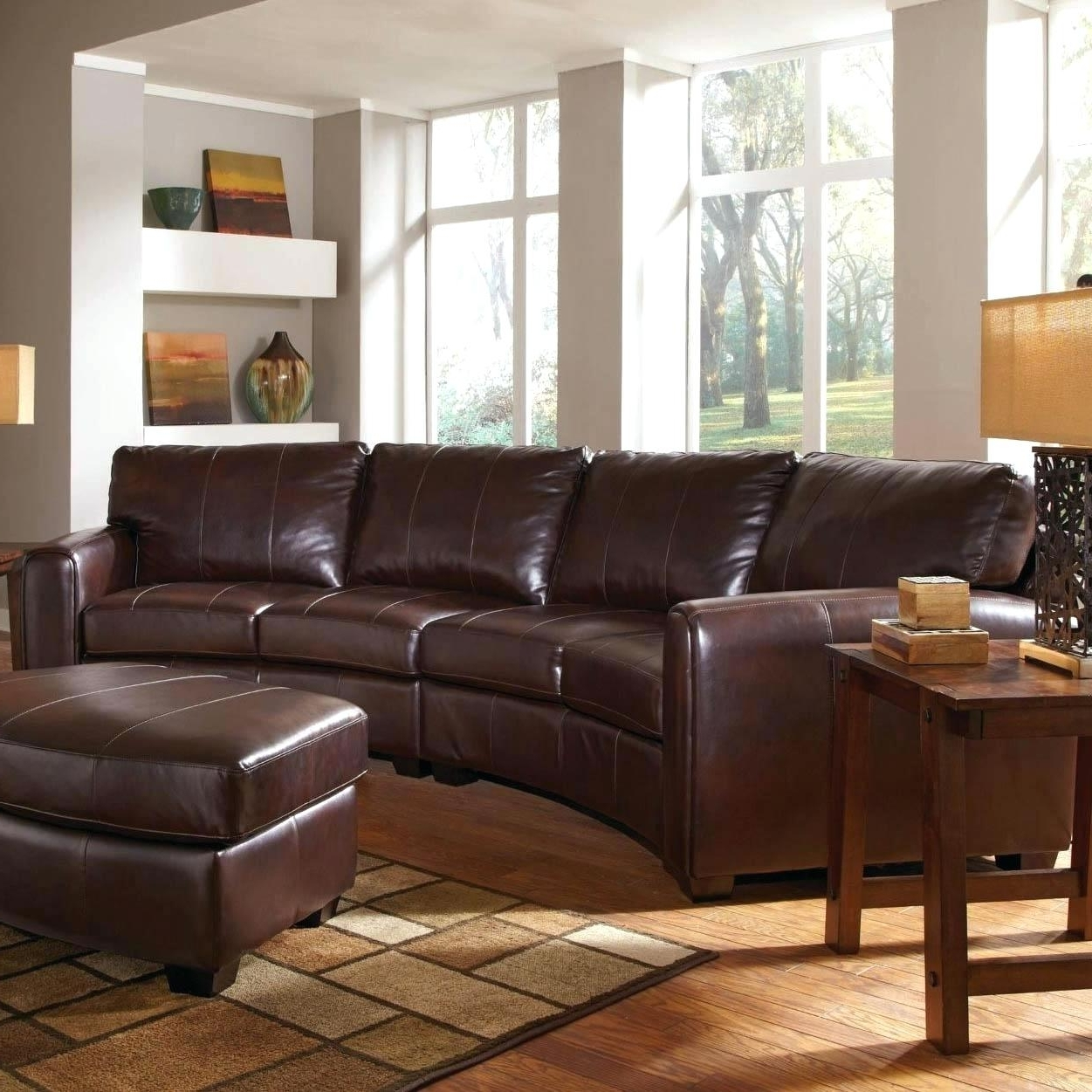 Sectional Sofas At Atlanta With Newest Sectional Sofas Atlanta – Ncgeconference (View 20 of 20)