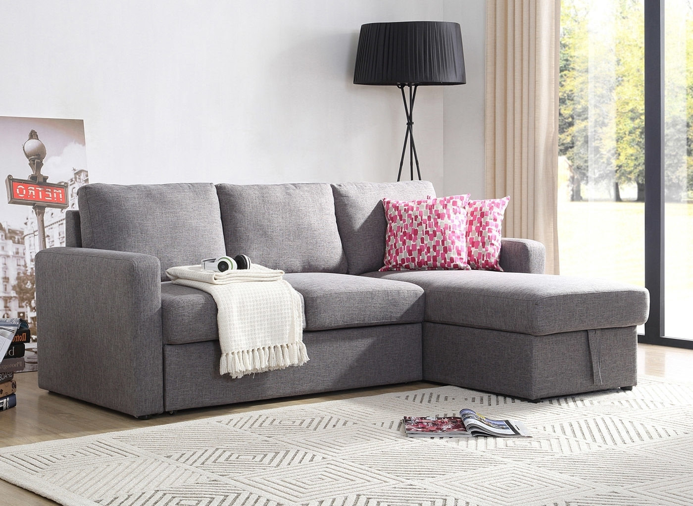 Sectional Sofas At Bad Boy Pertaining To Trendy Bad Boy Furniture Sectional Sofas • Sectional Sofa (View 12 of 20)