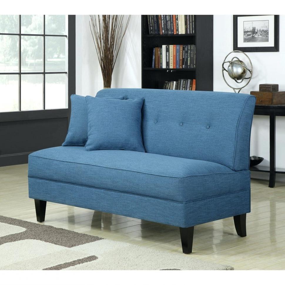 Sectional Sofas At Birmingham Al With 2019 Sofa : Blue Fabric Mid Century Sofa Set Sets Grey Navy Dark Sofas (View 15 of 20)