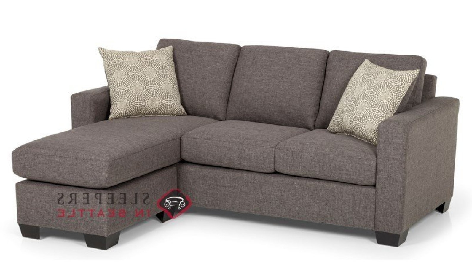 Sectional Sofas At Craigslist Within Most Up To Date Stylish Sectional Sofas On Craigslist – Mediasupload (View 16 of 20)