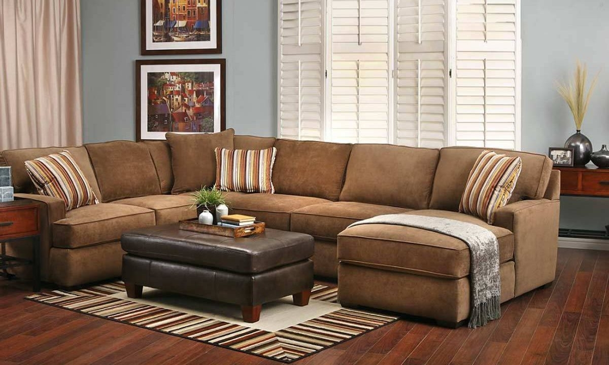 Sectional Sofas At Edmonton Inside Recent Leather Sectional Sofa Edmonton – Best Sectional Sofa Ideas (View 16 of 20)