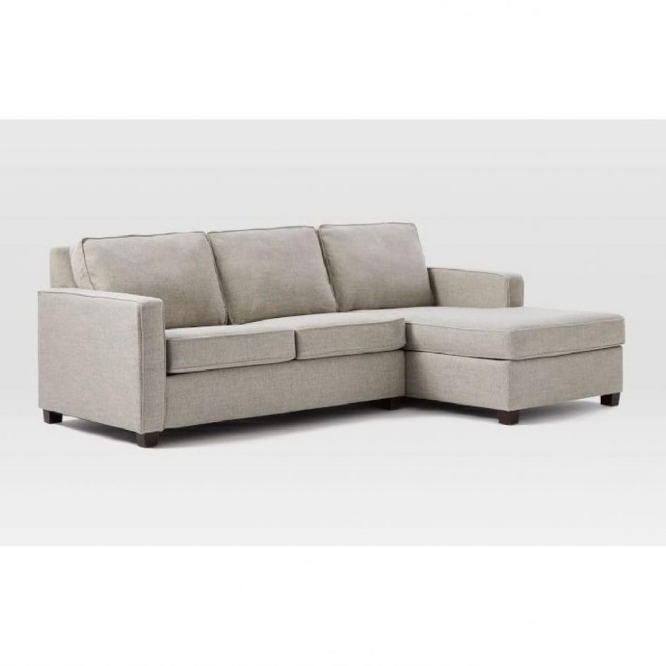Sectional Sofas At Ethan Allen In 2019 Fabric Reclining Sectional Thomasville Leather Sofa Ashley (View 11 of 20)