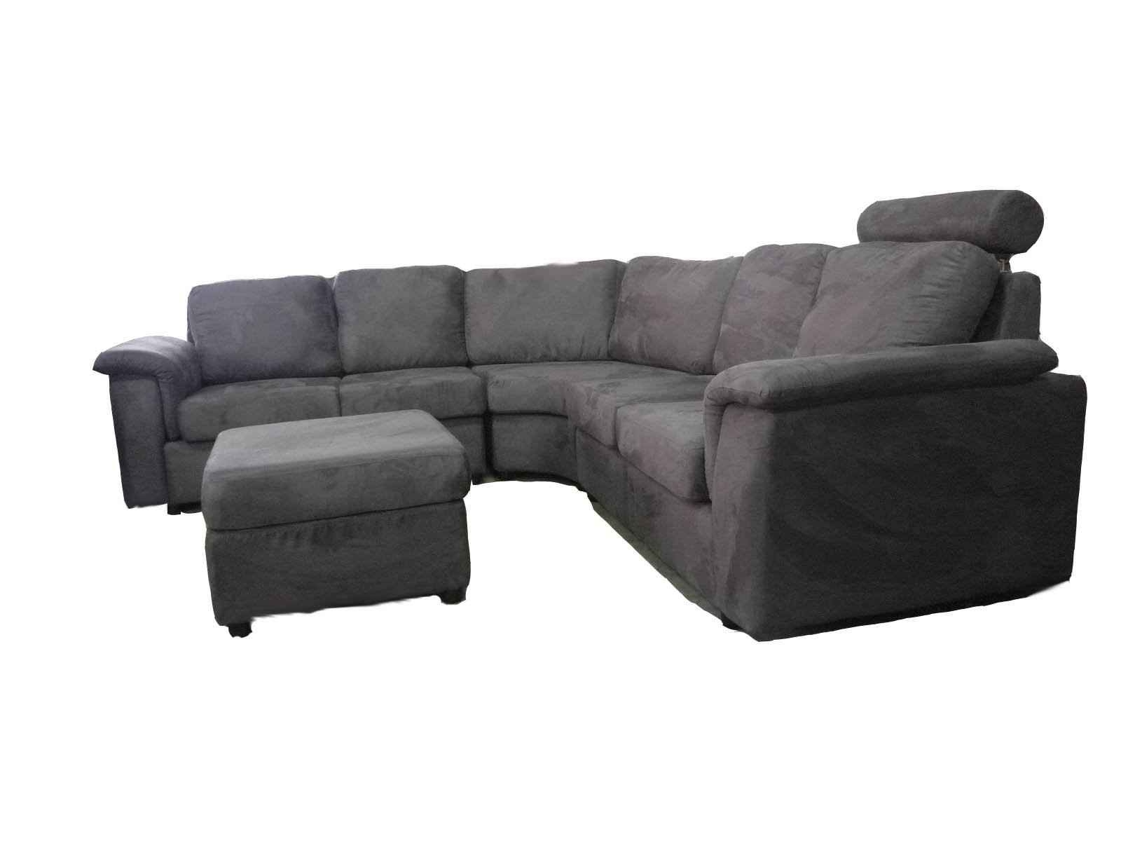 Sectional Sofas At Ikea Pertaining To 2018 Beautiful Sectional Sofas Ikea 60 For Living Room Sofa Ideas With (View 17 of 20)