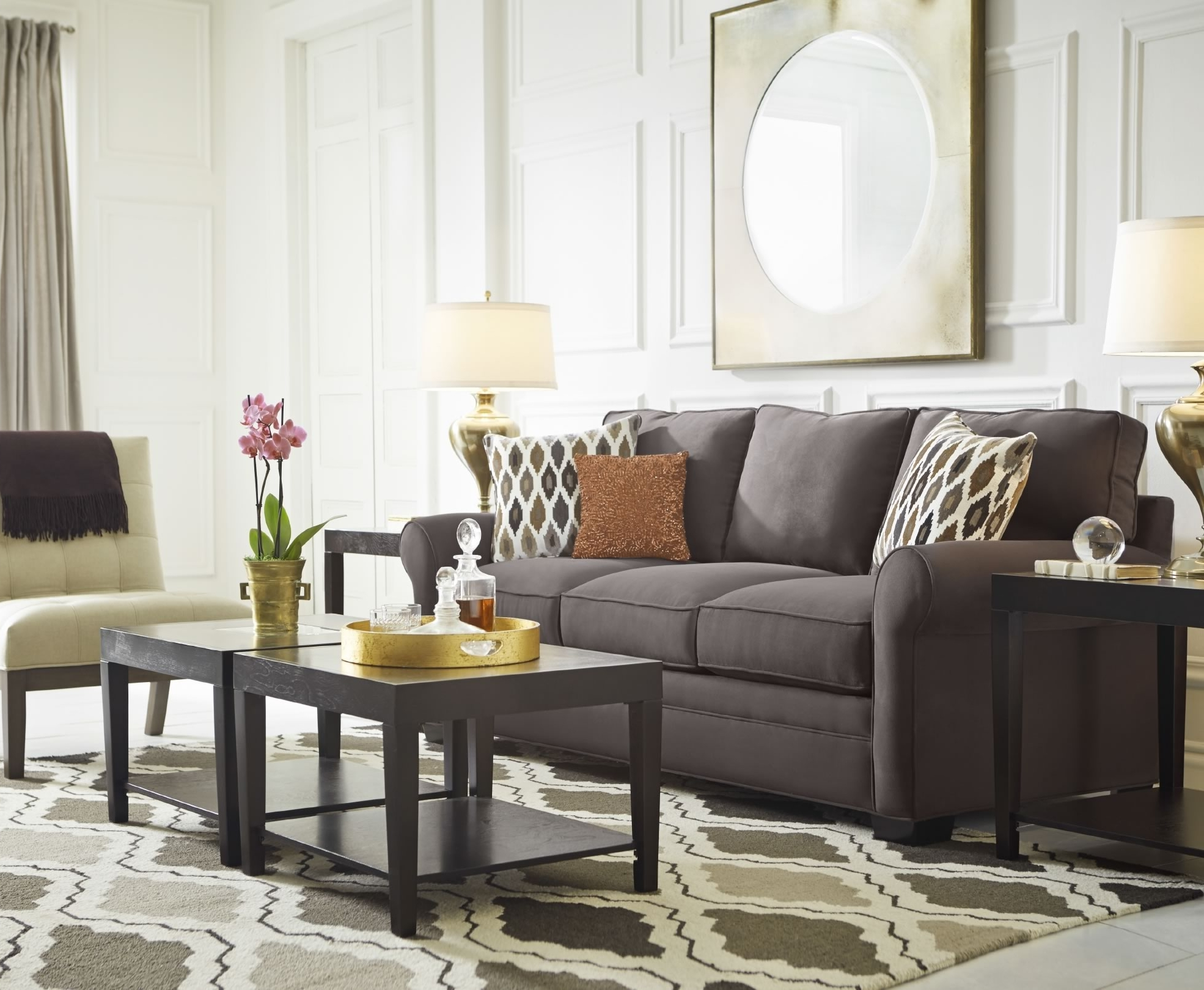 Sectional Sofas At Rooms To Go Regarding Well Known Rooms To Go Discount Sofa Guide: Affordable Sofas & Couches (View 17 of 20)