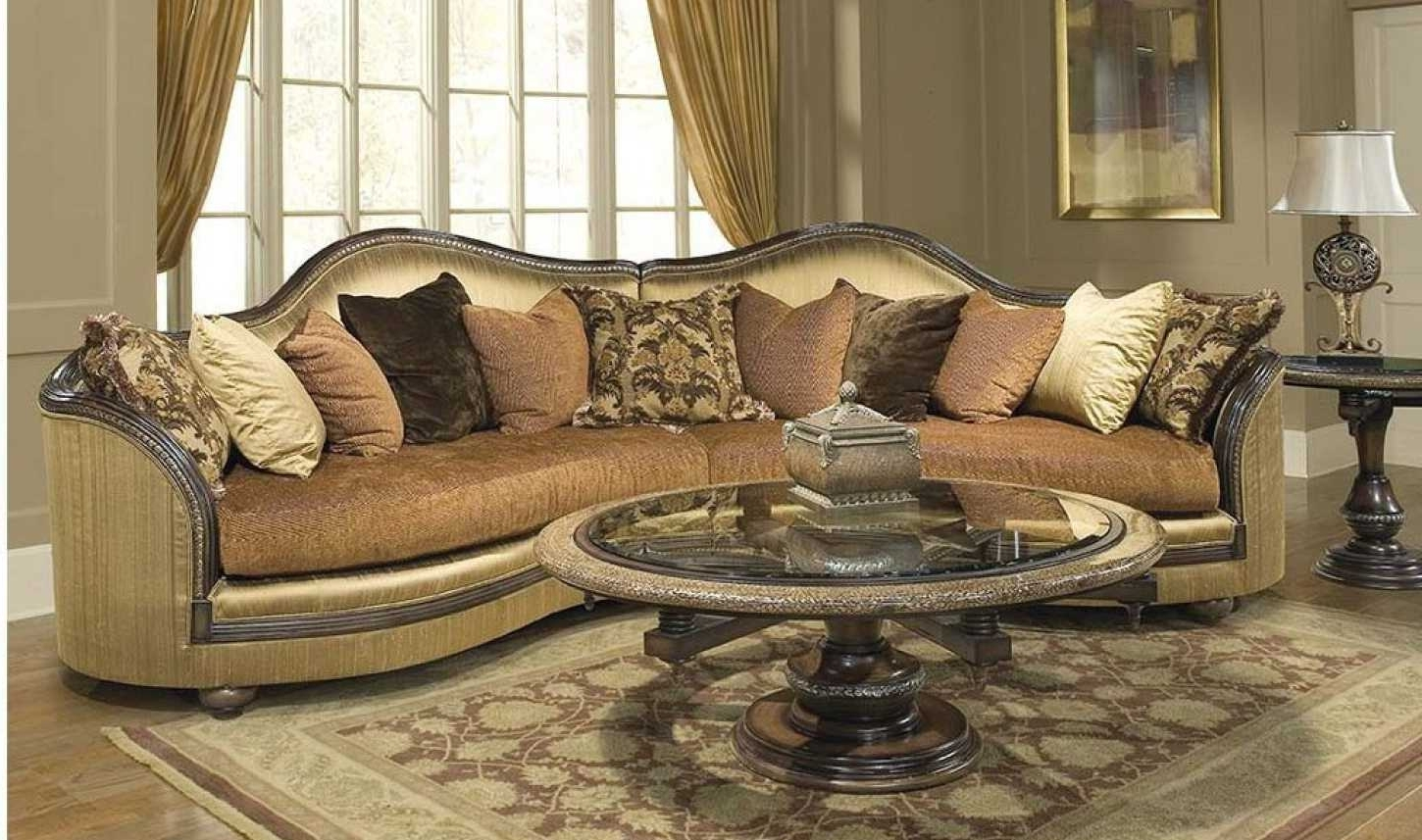Incredible View Photos Of Sectional Sofas At Rooms To Go Showing 18 Of Best Image Libraries Sapebelowcountryjoecom