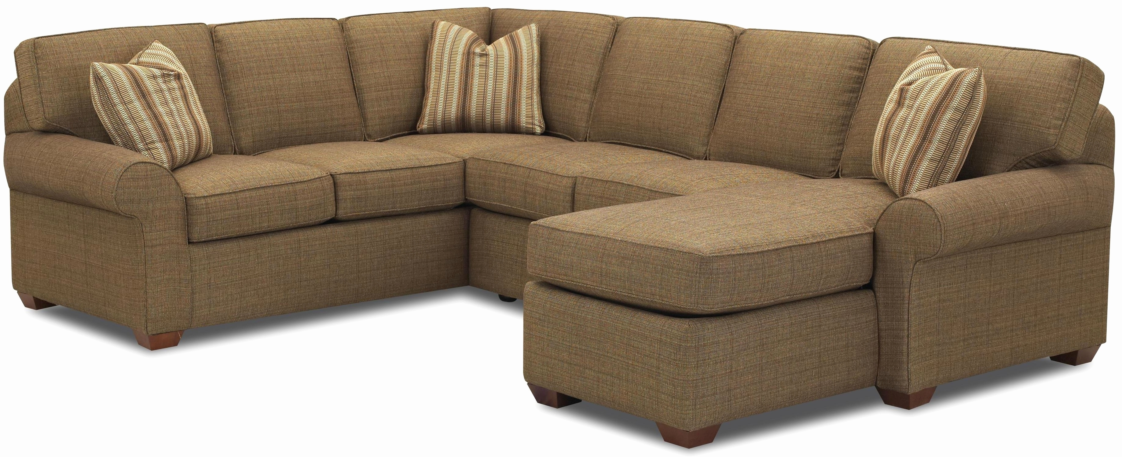 Sectional Sofas At Sears Throughout Current Awesome Sofa Bed Under 300 2018 – Couches And Sofas Ideas (View 16 of 20)