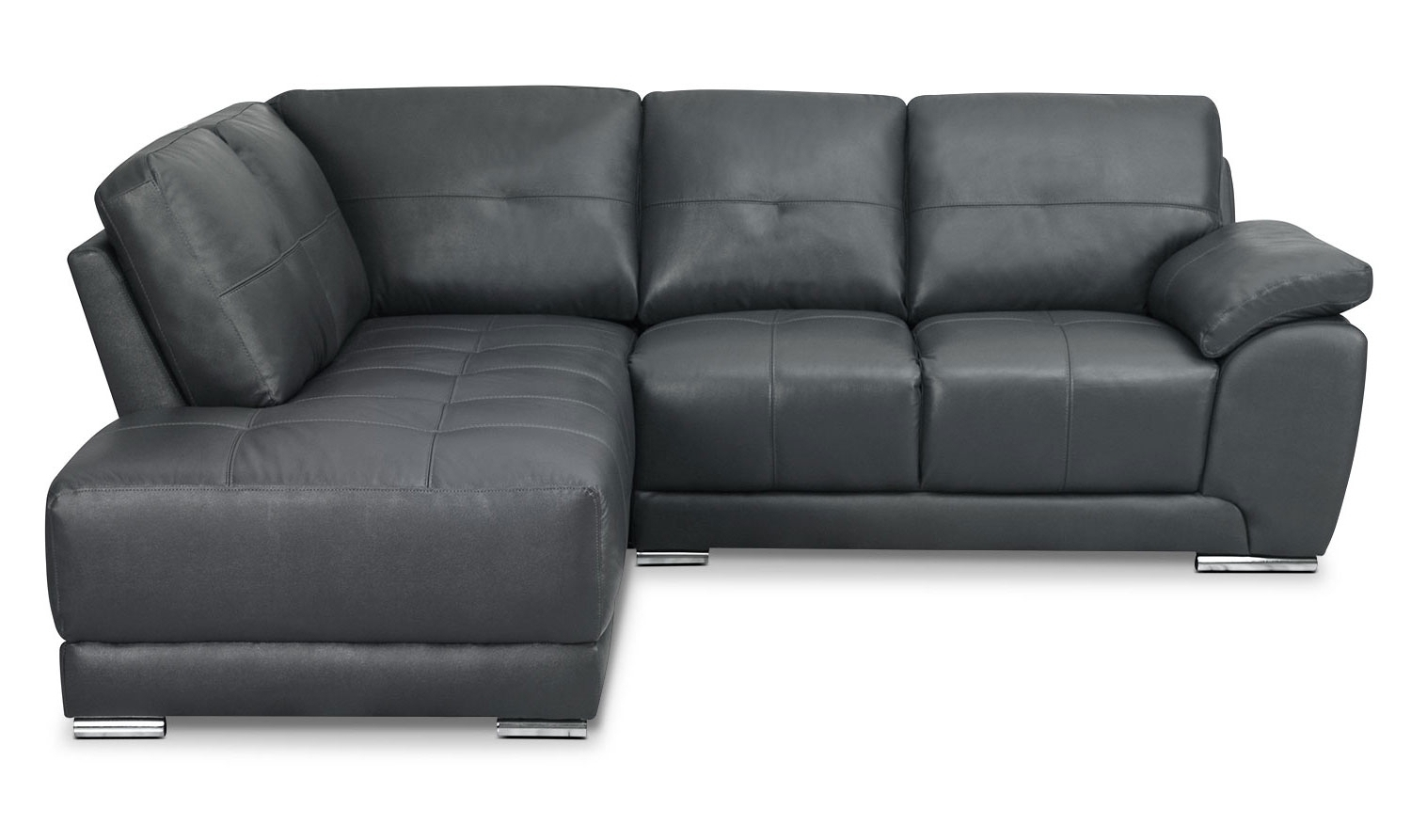 Sectional Sofas At The Brick Regarding Best And Newest Elegant The Brick Sectionals – Buildsimplehome (View 11 of 20)