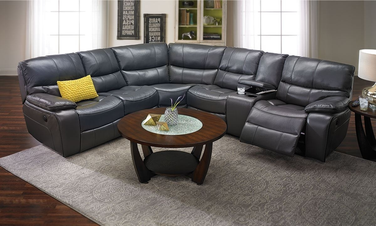 Sectional Sofas At The Dump Within Well Known The Dump Sectionals; Best Deal From Usa Outlet – Homeliva (View 7 of 20)