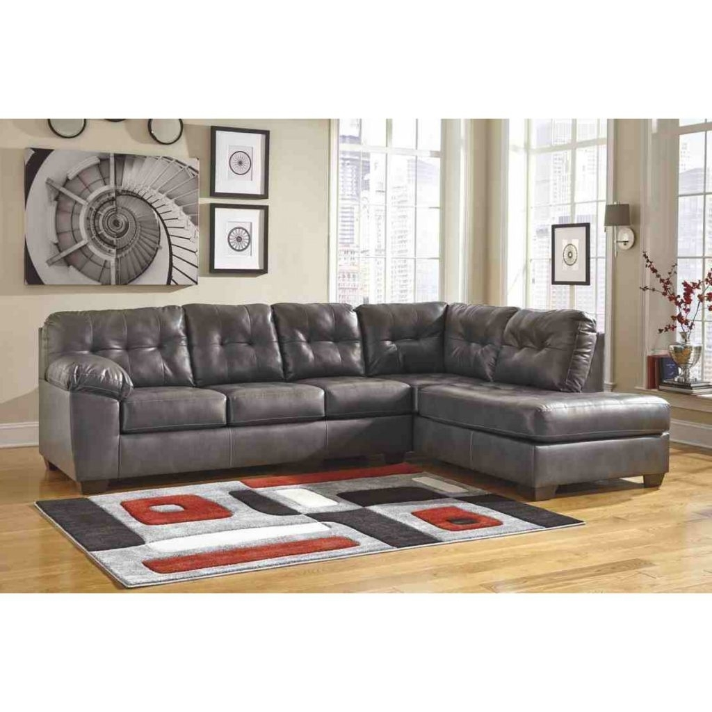 Sectional Sofas Austin Modern Sleeper Sofa Leather Discount Tx In Most Popular Austin Sectional Sofas (View 19 of 20)