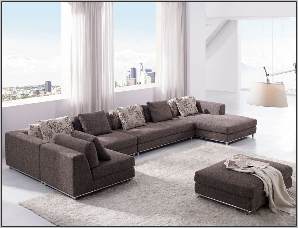Sectional Sofas Canada Excellent Home Design Fresh On Sectional Pertaining To Most Recently Released Sectional Sofas In Canada (View 16 of 20)