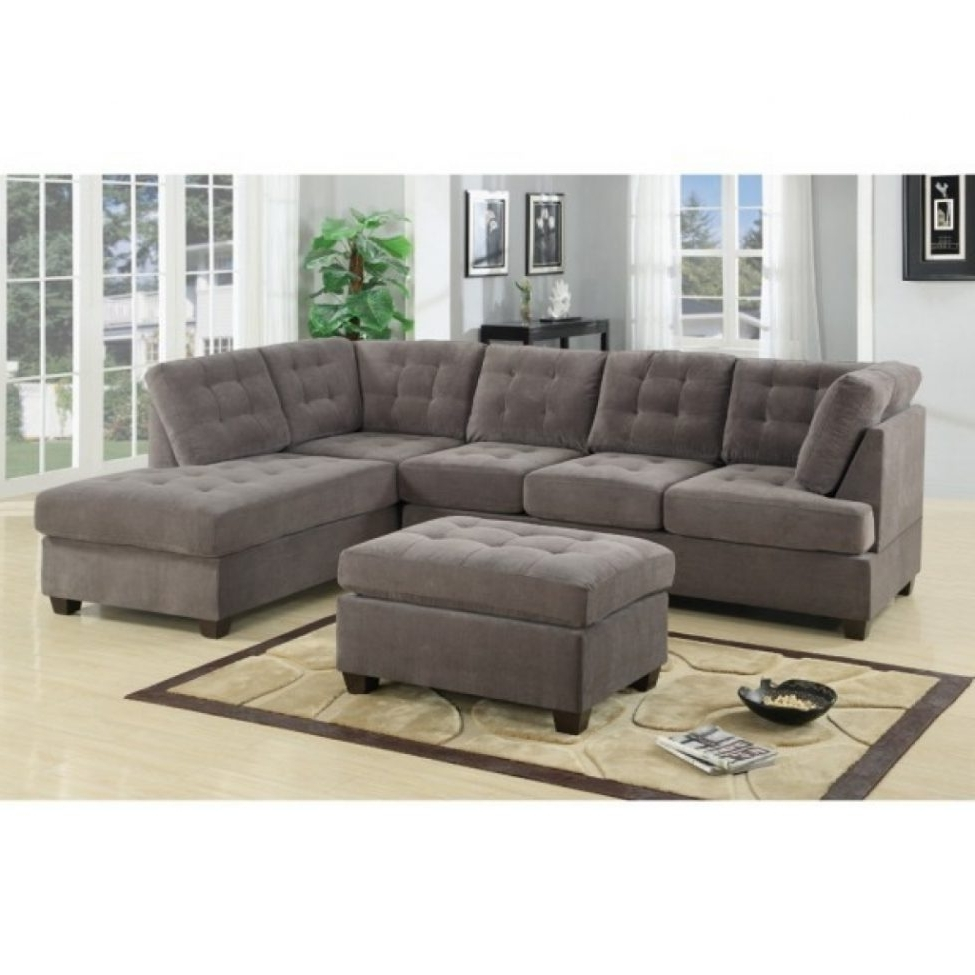 Sectional Sofas: Cool Sectionals Awesome Sectional Sofas Tulsa Ok For Most Recently Released Tulsa Sectional Sofas (View 11 of 20)
