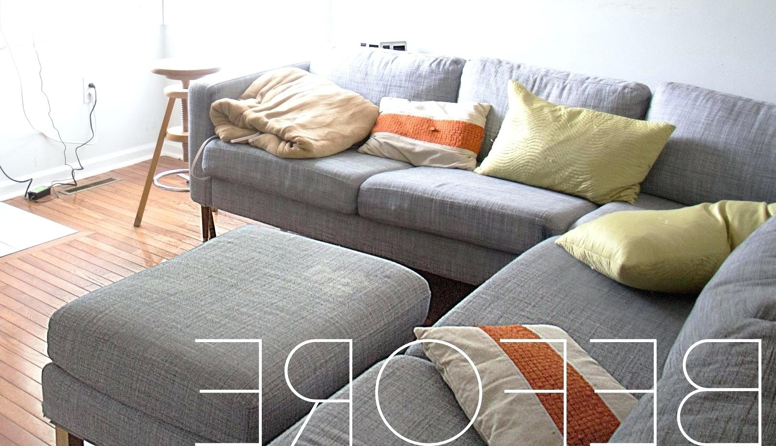 Sectional Sofas Covers S Sofa For Dogs Canada Sale Pertaining To Current Canada Sale Sectional Sofas (View 12 of 20)