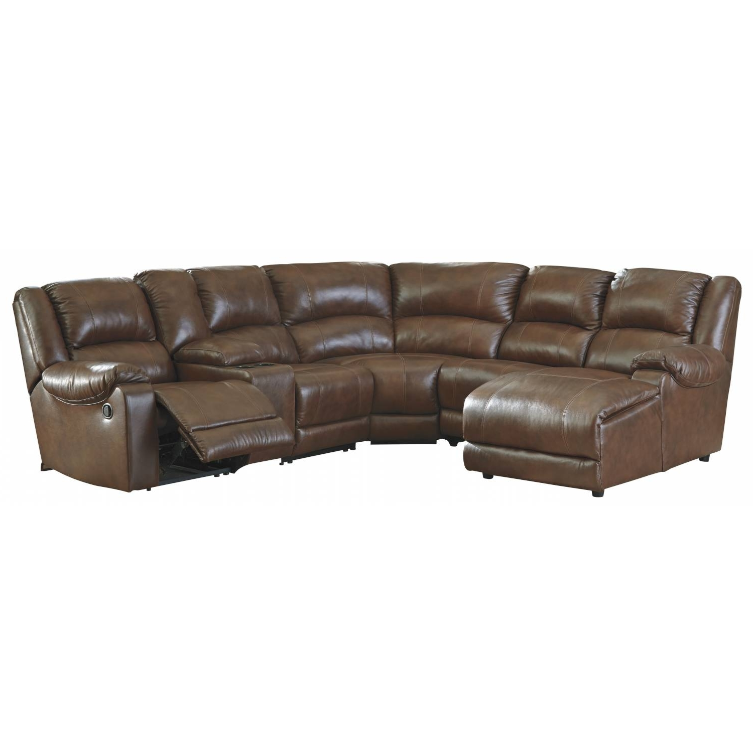 [%Sectional Sofas Discount – Sale Off 20% Furniture In San Francisco Intended For Well Known San Francisco Sectional Sofas|San Francisco Sectional Sofas With Regard To Most Up To Date Sectional Sofas Discount – Sale Off 20% Furniture In San Francisco|2018 San Francisco Sectional Sofas Intended For Sectional Sofas Discount – Sale Off 20% Furniture In San Francisco|2018 Sectional Sofas Discount – Sale Off 20% Furniture In San Francisco Inside San Francisco Sectional Sofas%] (View 1 of 20)