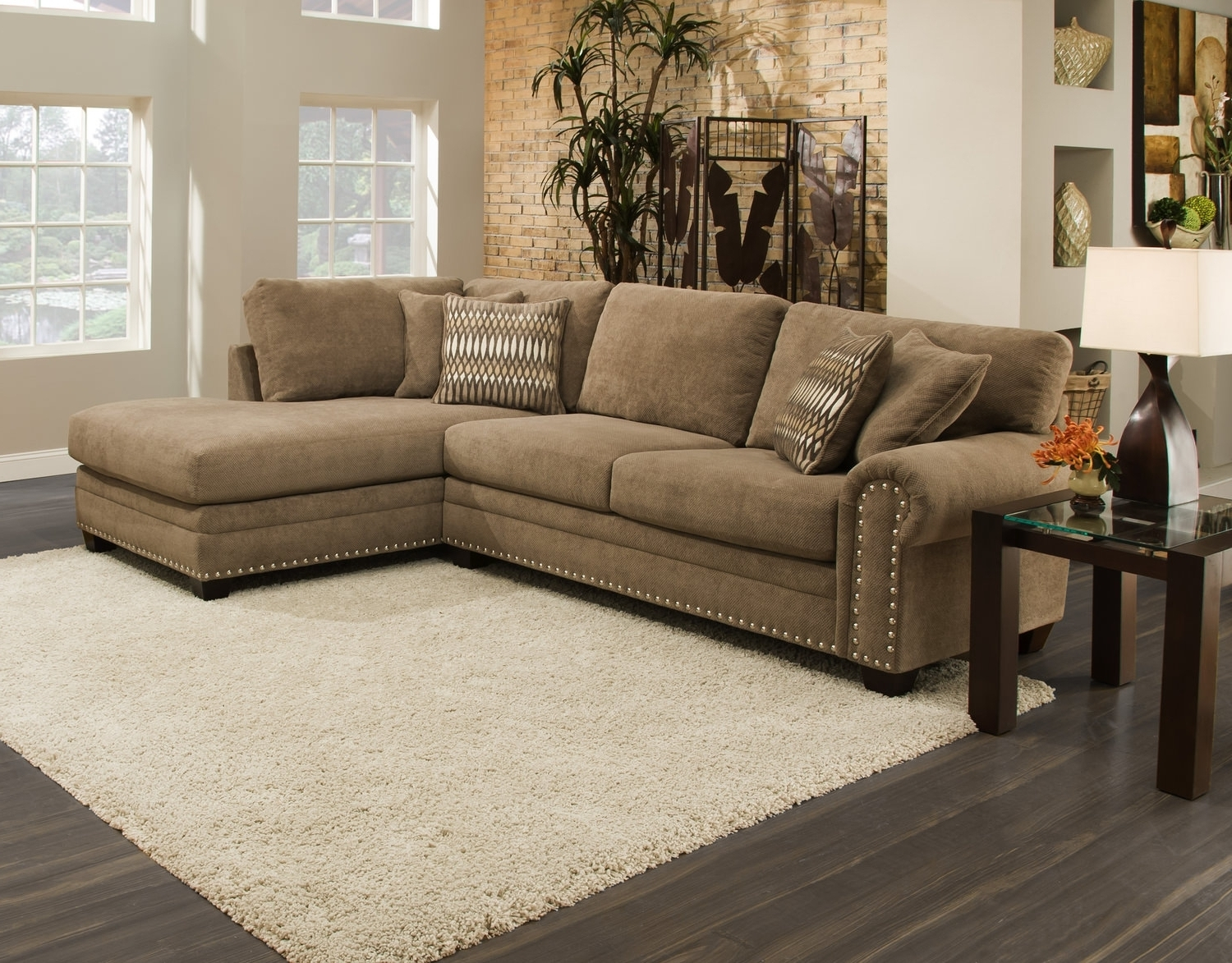 Sectional Sofas Duluth Mn • Sectional Sofa In Newest Duluth Mn Sectional Sofas (View 8 of 20)