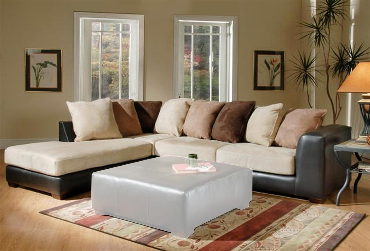 Sectional Sofas Edmonton – Cleanupflorida Regarding Well Known Sectional Sofas At Edmonton (View 19 of 20)